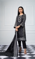 salina-black-white-printed-lawn-2020-12