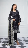 salina-black-white-printed-lawn-2020-13