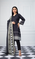 salina-black-white-printed-lawn-2020-14