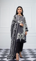 salina-black-white-printed-lawn-2020-18