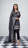 salina-black-white-printed-lawn-2020-3