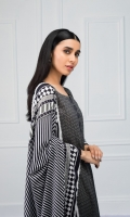 salina-black-white-printed-lawn-2020-4