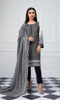 salina-black-white-printed-lawn-2020-5