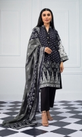 salina-black-white-printed-lawn-2020-6