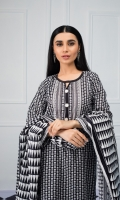 salina-black-white-printed-lawn-2020-7