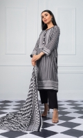 salina-black-white-printed-lawn-2020-8