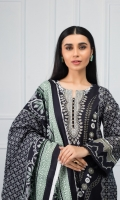 salina-black-white-printed-lawn-2020-9