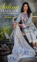salina-exclusive-khadder-embroidered-2020-1
