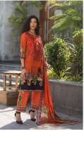 salina-exclusive-khadder-embroidered-2020-10