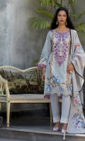 salina-exclusive-khadder-embroidered-2020-12