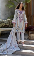 salina-exclusive-khadder-embroidered-2020-13