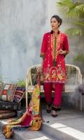 salina-exclusive-khadder-embroidered-2020-15