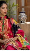 salina-exclusive-khadder-embroidered-2020-16