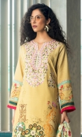 salina-exclusive-khadder-embroidered-2020-2