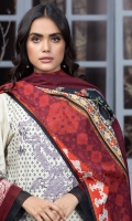 salina-exclusive-khadder-embroidered-2020-21
