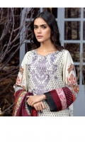 salina-exclusive-khadder-embroidered-2020-23