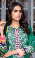 salina-exclusive-khadder-embroidered-2020-24