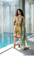 salina-exclusive-khadder-embroidered-2020-3