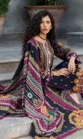 salina-exclusive-khadder-embroidered-2020-4