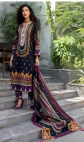 salina-exclusive-khadder-embroidered-2020-5
