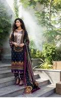salina-exclusive-khadder-embroidered-2020-6