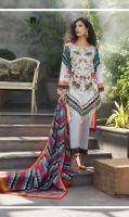salina-exclusive-khadder-embroidered-2020-9