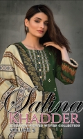 salina-khaddar-printed-volume-5-2020-1