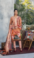 salina-winter-khaddar-volume-ii-2020-10