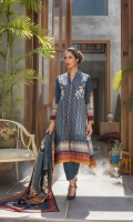 salina-winter-khaddar-volume-ii-2020-13