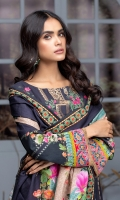 salina-winter-khaddar-volume-ii-2020-3