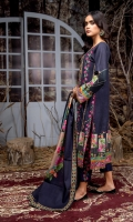 salina-winter-khaddar-volume-ii-2020-4