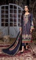 salina-winter-khaddar-volume-ii-2020-5