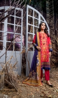 salina-winter-khaddar-volume-ii-2020-7