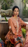salina-winter-khaddar-volume-ii-2020-8