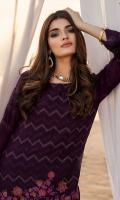 salitex-luxury-kurti-2020-16