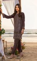 salitex-luxury-kurti-2020-19