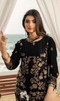 salitex-luxury-kurti-2020-2