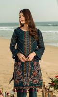 salitex-luxury-kurti-2020-9