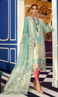 sana-safinaz-muzlin-eid-2021-14