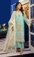 sana-safinaz-muzlin-eid-2021-4