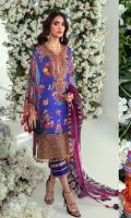 sana-safinaz-nura-luxury-festive-2020-16