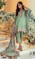 sana-safinaz-nura-luxury-festive-2020-22