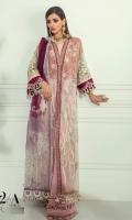 sana-safinaz-nura-luxury-festive-2020-23