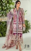 sana-safinaz-nura-luxury-festive-2020-26