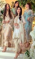 sana-safinaz-nura-luxury-festive-2020-3