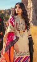 sana-safinaz-winter-shawl-2020-10