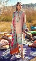 sana-safinaz-winter-shawl-2020-11