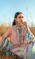 sana-safinaz-winter-shawl-2020-13