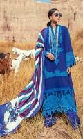 sana-safinaz-winter-shawl-2020-15