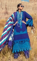 sana-safinaz-winter-shawl-2020-16
